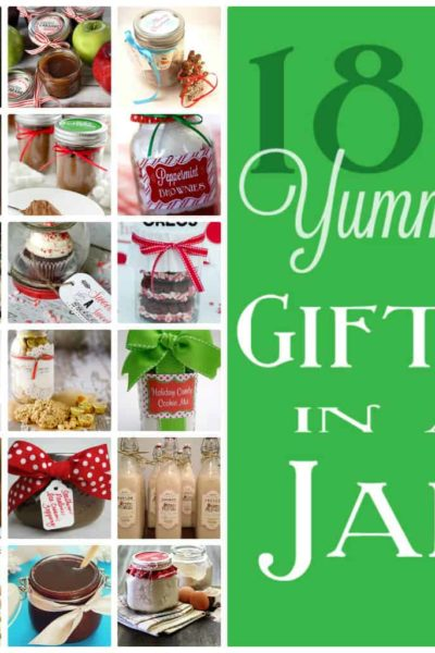 18-yummy-gifts-in-a-jar1.jpg