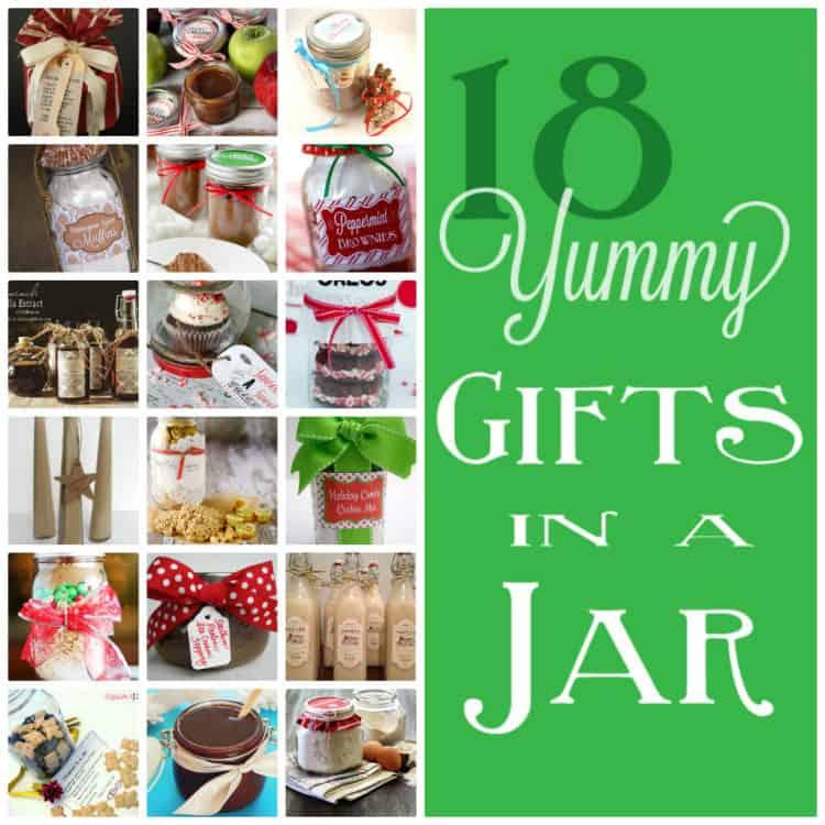 18-yummy-gifts-in-a-jar1.jpg