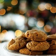 Butterscotch-Gingerbread-Cookies1.jpg