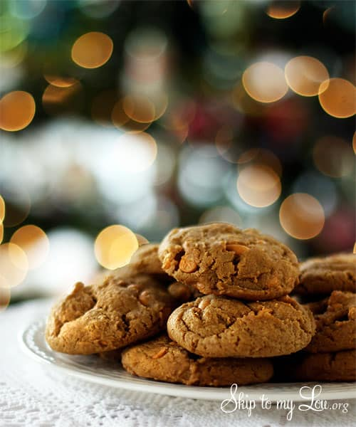 Butterscotch-Gingerbread-Cookies1.jpg