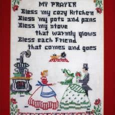 Kitchen-Prayer.jpg