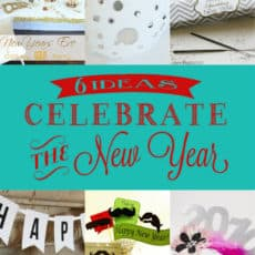 Six-ideas-to-celebrate-the-new-year.jpg