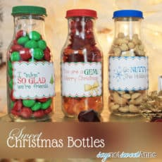 Sweet-Christmas-Bottles.jpg
