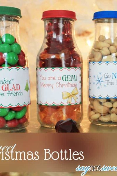 Sweet-Christmas-Bottles.jpg