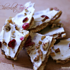 White-Chocolate-Toffee-1024x682.png