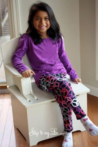 chest-r-desk-chair.jpg