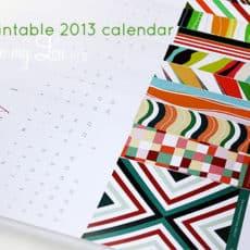 free-2013-printable-calendar.jpg