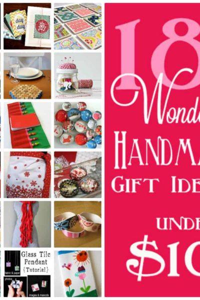 handmade-gifts-under-10.jpg