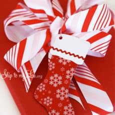 make-bows-how-to.jpg