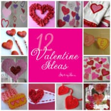12-Valentine-Ideas.jpg