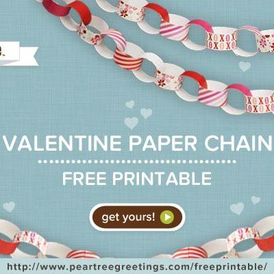 130118_600x400_valentinesPrintable_v1.jpg