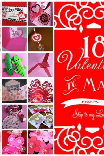 18-Valentines-to-make.jpg