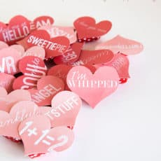 Heart-Attack-Printable-from-WhipperBerry.jpg