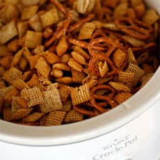 crock-pot-chex-mix.jpg
