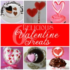 six-delicious-valentine-treats.jpg
