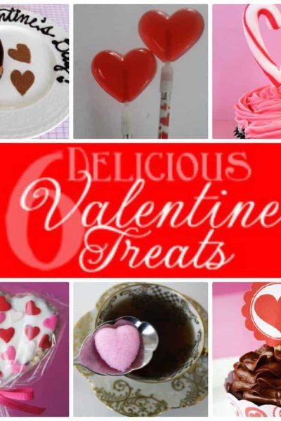 six-delicious-valentine-treats.jpg