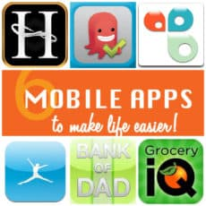 six-mobile-apps-to-make-your-life-easier.jpg