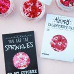 Chalkboard-Art-Valentine-Card-1172wm.jpg