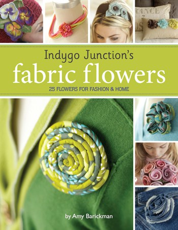 IndygoJunctionsFabricFlowers.cover_.jpg