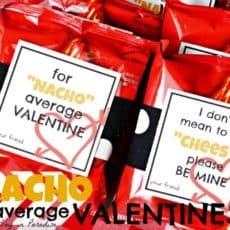 Nacho-Average-Valentines-edit-1.jpg