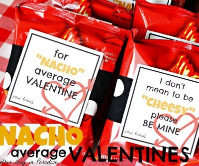 Nacho-Average-Valentines-edit-1.jpg