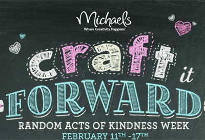 craft-it-forward.png