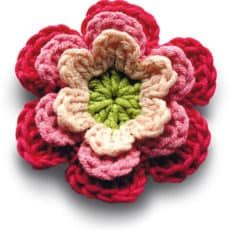 crochet-flower-large