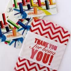 gift-card-holder.jpg