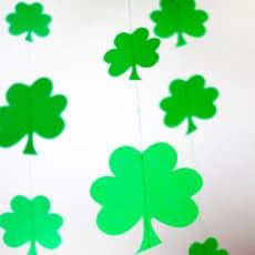 hanging-shamrocks.jpg