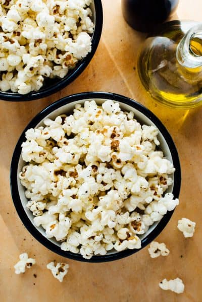how-to-cook-stovetop-popcorn