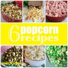six-popcorn-recipes.jpg
