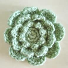 wicked-crochet-flower-1