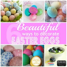 6-beautiful-ways-to-decorate-Easter-Eggs.jpg