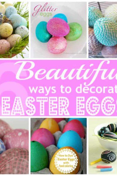 6-beautiful-ways-to-decorate-Easter-Eggs.jpg