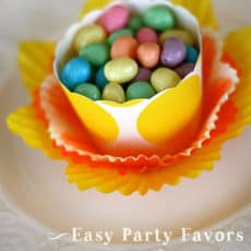 Easy-Party-Favors.jpg