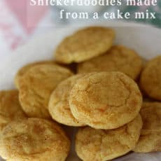 Snickerdoodle-cake-mix-cookies.jpg