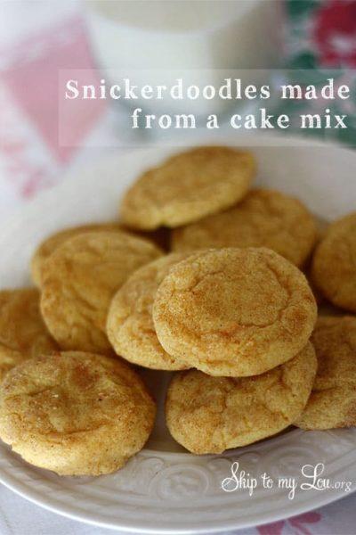 Snickerdoodle-cake-mix-cookies.jpg