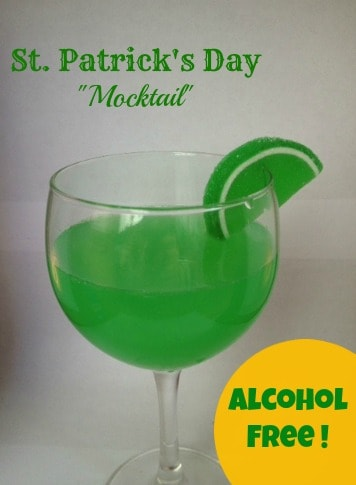 St-Patricks-Day-Drink.jpg