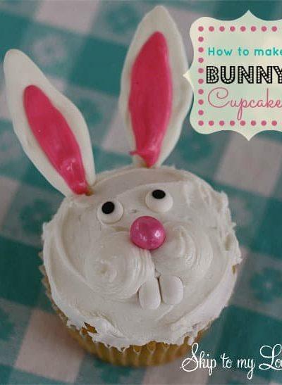 how-to-make-bunny-cupcakes11.jpg