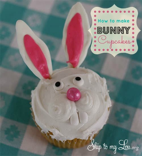how-to-make-bunny-cupcakes11.jpg