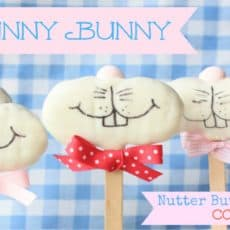 mini-funny-bunnies-010-23-1024x548.jpg