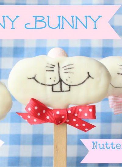 mini-funny-bunnies-010-23-1024x548.jpg