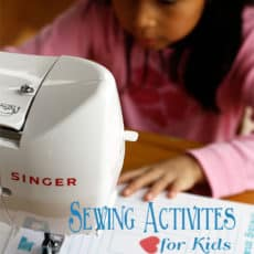 sewing-activites-for-kids.jpg