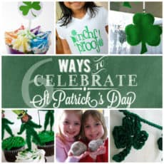 six-ways-to-celebrate-St.-Patricks-Day.jpg