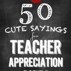 50-cute-sayings-for-teacher-appreciation-gifts1.jpg