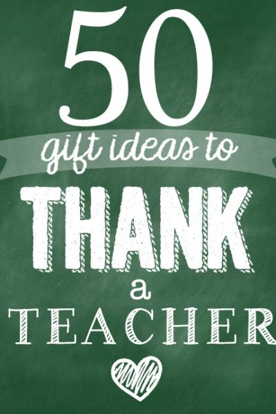 50-ways-to-thank-a-teacher1.jpg