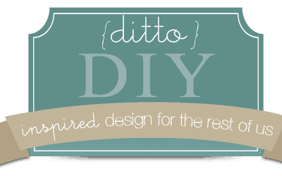 DITTO-DIY_logo.png