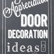 Teacher-Appreciation-Door-Decoration-Ideas.jpg
