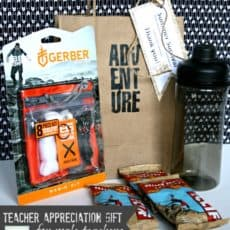 Teacher-Appreciation-Gift-for-Male-Teachers.jpg