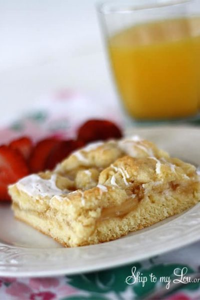 apple-danish-recipe.jpg
